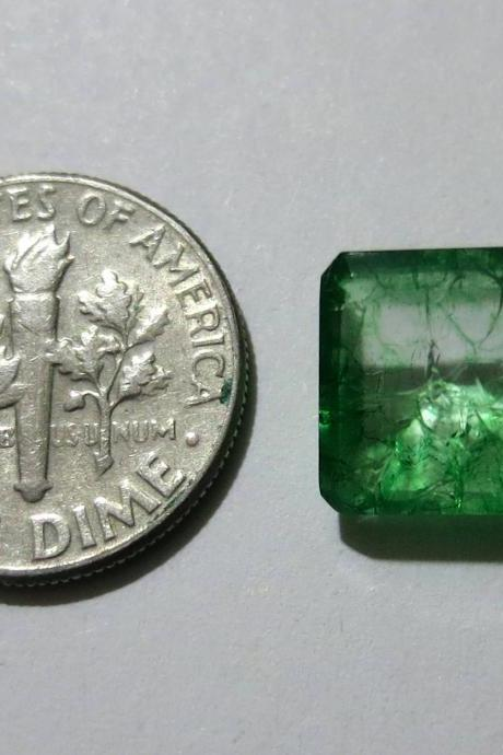 natural emeralds colombian emeralds cut emerald