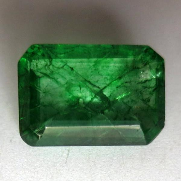 natural emerald muzo emeralds colombian emeralds